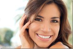 Usos de la vaselina que te harán lucir Hermosa - http://www.leanoticias.com/2015/04/20/usos-de-la-vaselina-que-te-haran-lucir-hermosa/