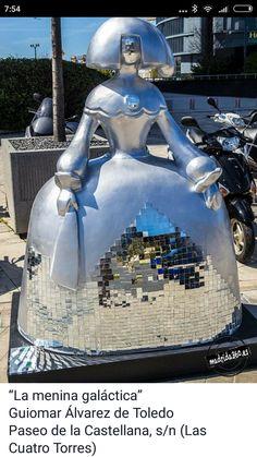 Diego Velazquez, Arte Country, Madrid, Pop Art, Art Projects, Street Art, Spain, Batman, Superhero