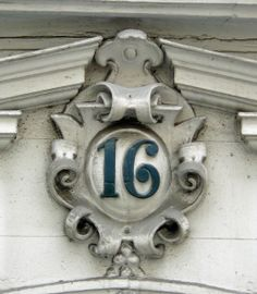 No 16, a meaningful number~ 6 adult kids 10 grandkids!