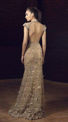 Best Evening Gowns