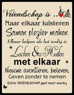 Tekstborden-Interieurborden www.naamplaatprint.nl