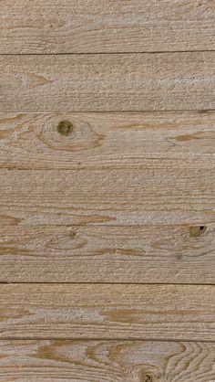 iphone wallpaper wood