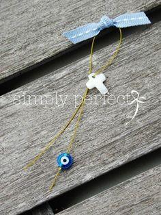 Christening, Arrow Necklace, Baby, Handmade, Jewelry, Jewels, Hand Made, Jewlery, Jewerly