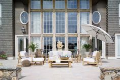 4+Refreshing+Porch+and+Patio+Design+Ideas