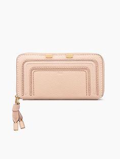 f9ff85abdd2 Wallets Wallets For Women Leather