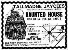 Haunted Attractions, Wax Museum, Vintage Horror, Entertaining, Classic, Derby, Creepy Vintage, Classic Books, Funny