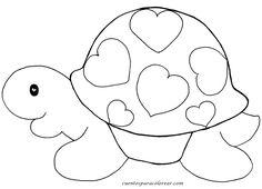 Dibujos para imprimir y colorear Elefante para colorear  raja