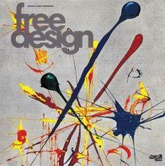 Free Design!