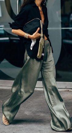 Estilo Fashion, Fashion Mode, Look Fashion, Fashion Details, Womens Fashion, 90s Fashion, Korean Fashion, Winter Fashion, Vintage Fashion