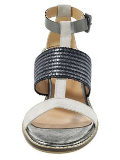 A(z) 28 legjobb kép a(z) Ara cipők Valentina Cipőboltokban ... c1818c1aec