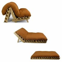 Live in style with #SmartFurniture just like these convertible #SofaBeds.