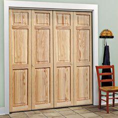 Lovely Jeld Wen Authentic All Panel Pine Wood Interior Door Raised Panel | Jeld  Wen Windows U0026 Doors | Pinterest | Interior Doors, Dining Rooms And Window