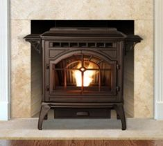 1000 Ideas About Pellet Stove Inserts On Pinterest Pellet Stove Best Pellet Stove And Pellet