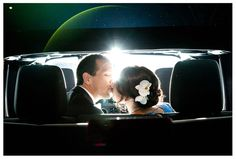 Atlanta Indian #Wedding, Pics by Kate Byars #Photography