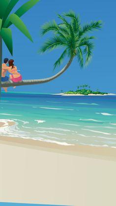 Beach 😗😗😗