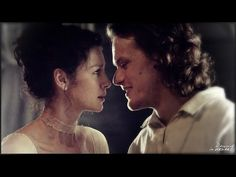 jamie & claire | tenerife sea - YouTube