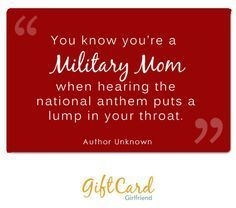 Air Force Mom Quotes. QuotesGram