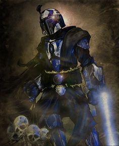 Resultado de imagem para mandalorian armor concept art