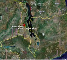 Satellite view of my house google earth live google earth street google earth live see satellite view of your house fly directly to your neighborhood view live maps for driving directions explore places where you had sciox Choice Image