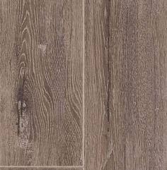 Balterio 4 v vitality de luxe suricate oak 906 balterio for Balterio laminate flooring vintage oak