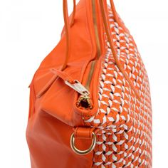 Shopping bag from the LOLITA collection by Carpisa, available in four  colors. The bag 18c29a908f