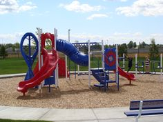 Trending Post Now :park playground (6),playground park (1)