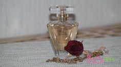 Rare Gold by Avon Avon, Perfume Bottles, Gold, Beauty, Fragrance, Perfume Bottle
