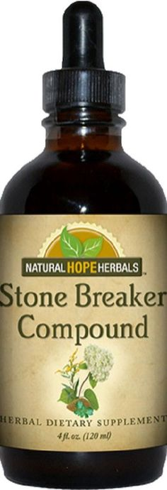 NATURAL SLEEP Herbal Blend for a Restful Mind & Body Rather than counting sheep take a few droppers of Natural Sleep after supper and before bed. Natural Sleep is formulated with herbs to support a re Herbal Tinctures, Herbal Extracts, Herbalism, Herbal Remedies, Home Remedies, Natural Remedies, Health Remedies, Cura Diabetes, Diabetes Food