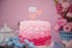 luli festa infantil alice pais das maravilhas inspire minha filha vai casar-46
