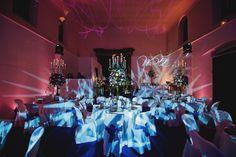 Stelitt, mariage, свадьбы во франции, Лазурный берег