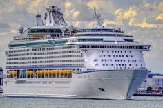 ADVENTURE OF THE SEAS | Flickr - Photo Sharing!