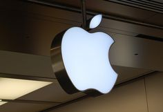 Apple To Offer TV Bundle With 25 Channels - Morning News USA