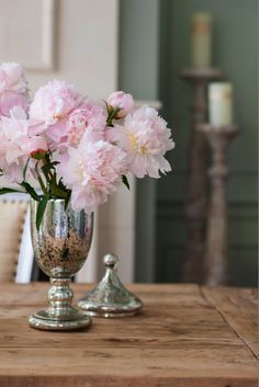 Décor de Provence: Country French Magazine