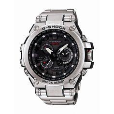 CASIO G-Shock Superior Series MTG-S1000D -1AER