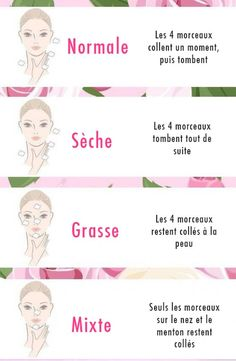 Les Éclaireuses vous ont concocté une panoplie d'astuces pour un maquillag… The Girl Scouts have concocted a variety of tricks for a complexion makeup always on top. We will not be able to reproach you any more, it is sworn! Beauty And Beauty, Beauty Care, Beauty Makeup, Beauty Hacks, Hair Beauty, Beauty Skin, Beauty Guide, Natural Beauty, Silvester Make Up