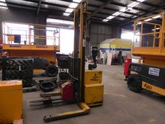"""Forklifts In Melbourne For Sale - http://www.slideboom.com/presentations/839268/New-Forklifts-for-Sale-Melbourne - The company name """"Biondo Rentals"""" was introduced which has proved to become a known name in the Rental Industry. Biondo Rentals prides itself on being """"Specialists"""" in the Rental Industry. We have friendly and experienced staff that can assist with a client's requirements from the start of the enquiry to following the job through to it's completion."""