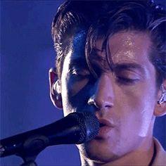 """ I wanna brick by brick, by brick, by… ohhh… "" – Rock Music Alex Arctic Monkeys, The Last Shadow Puppets, Will Turner, Wedding Humor, Man Crush, Rock Music, Future Husband, Pretty Boys, Daddy"
