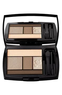 Hypnotique eye shadow palette by Lancome