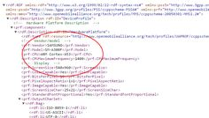 User Agent Profile revealed the next Samsung product: Samsung Galaxy A3 - http://www.doi-toshin.com/user-agent-profile-revealed-the-next-samsung-product-samsung-galaxy-a3/