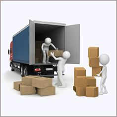 Domestic Packers and Movers is a Delhi based packers and movers company that offers professional packers & movers services for your packing and moving requirements throughout India with offices & associates in New Delhi, Chandigarh, Jaipur, Noida, Bangalore, Gurgaon, Mumbai, Chennai
