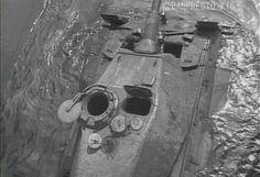 Pz Tiger II.