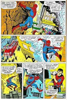 comic. free printable