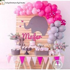 Specially Designed Baby Shower Themes for Unforgettable Moments 2019 – Page 5 of 30 baby shower ideas;baby shower ideas for boys; Cadeau Baby Shower, Idee Baby Shower, Baby Shower Snacks, Baby Girl Shower Themes, Baby Shower Decorations For Boys, Gender Neutral Baby Shower, Baby Shower Centerpieces, Baby Boy Shower, Diy Centerpieces