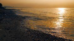 Summer morning of mediterranean by Ramazan KAMARI on 500px