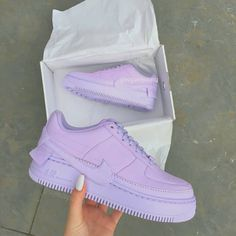 Nike Air Force 1 XX Jester - a totally limited sneaker for women! - Nike Sneaker - Best Shoes World Nike Air Force, Air Force 1, Sneakers Fashion, Fashion Shoes, Shoes Sneakers, Kd Shoes, Nike Shoes Outfits, Shoes 2017, 90s Fashion