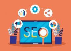 effective seo techniques Inbound Marketing, Top Digital Marketing Companies, Ecommerce Seo, Internet Marketing, Online Marketing, Professional Seo Services, Best Seo Services, Onpage Seo, Seo Sem