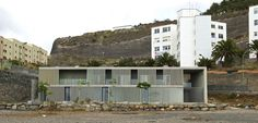 Gallery - El Lasso Community Center / Romera y Ruiz Arquitectos - 10