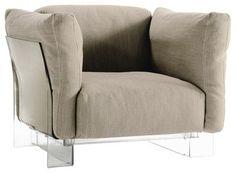die besten 25 sessel g nstig ideen auf pinterest ledersessel schwarz ohrensessel modern und. Black Bedroom Furniture Sets. Home Design Ideas