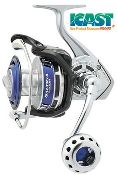 A big part of my favorite off shore fighting gear Surf Fishing, Gone Fishing, Best Fishing, Fishing Reels, Fishing Tackle, Fishing Stuff, Saltwater Reels, Saltwater Fishing, Daiwa Reels