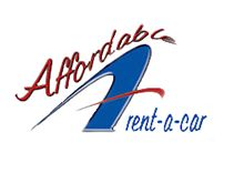 Salt Lake City Car Rentals Suv Rental, Salt Lake County, City Car, Van, Lake City, Vans, Vans Outfit